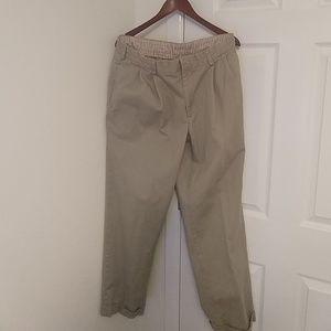 Bill's khakis pants m2